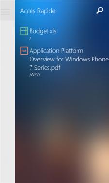 cloudix_dropbox_windows_phone2