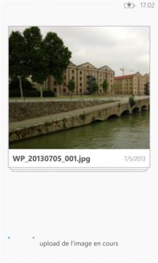 cloudix_dropbox_windows_phone5