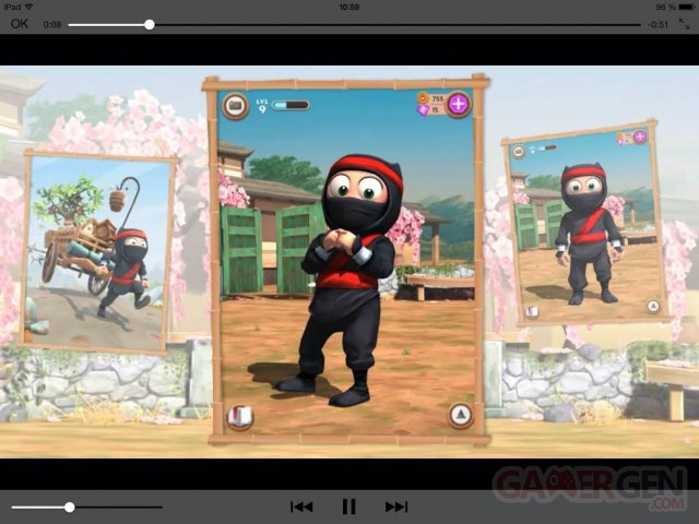 clumsy-ninja-video-app-store-ipad