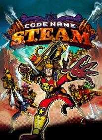 Code-Name-STEAM_11-06-2014_art-1