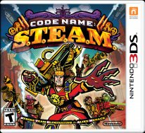 Code-Name-STEAM_11-06-2014_jaquette