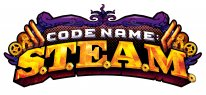 Code-Name-STEAM_11-06-2014_logo-2