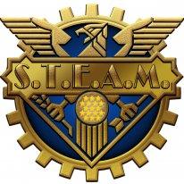 Code-Name-STEAM_11-06-2014_logo