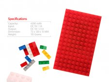 COI-LEGO-Power-Brick_2