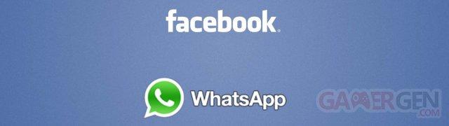 communiqué-Facebook-Whatsapp-rachat