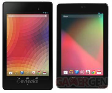 Comparaison_Nexus-7_Nexus-7-2