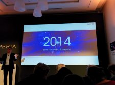 conference-sony-mobile-france-13-03-2014-