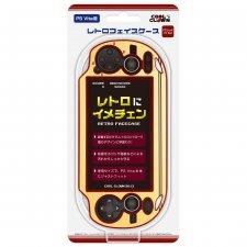 Coque de protection PSVita NES 30.07.2013 (3)