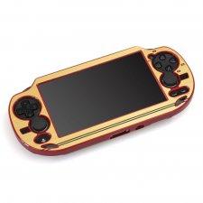 Coque de protection PSVita NES 30.07.2013 (5)
