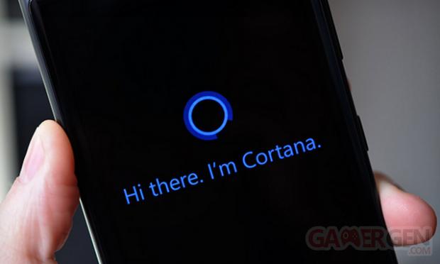 Cortana-Windows-Phone