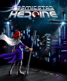 cosmic star heroine 004