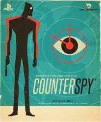 Counterspy_14-06-2014_artwork