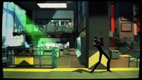 Counterspy_14-06-2014_screenshot-10