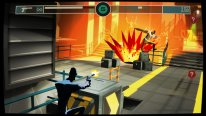 Counterspy_14-06-2014_screenshot-11