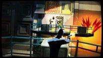 Counterspy_14-06-2014_screenshot-13