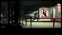 Counterspy_14-06-2014_screenshot-14