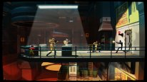 Counterspy_14-06-2014_screenshot-1