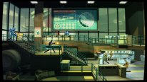 Counterspy_14-06-2014_screenshot-2