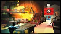 Counterspy_14-06-2014_screenshot-3