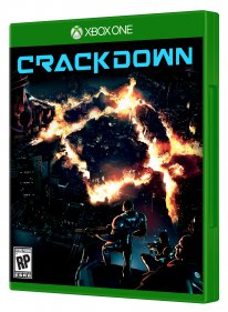 CRACKDOWN-PACK-FRONT-3D-RHS-RGB-png