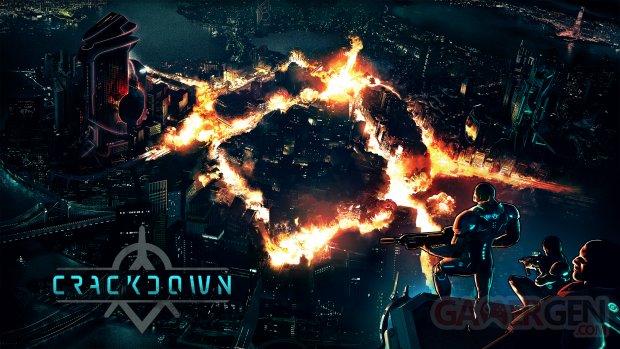 CRACKDOWN-Teaser-HORIZ-RGB-JPEG-050114-jpg