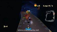 Crash Team Racing 2010 10.03.2014  (2)