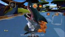 Crash Team Racing 2010 10.03.2014  (3)