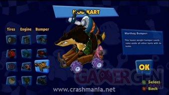 Crash Team Racing 2010 10.03.2014  (5)