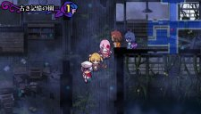 Criminal-Girls-Invitation_14-08-2013_screenshot-8