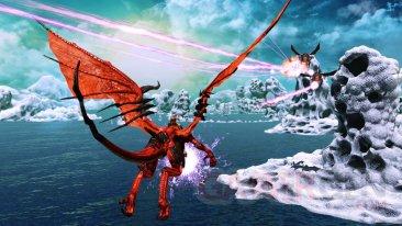 Crimson_Dragon 002