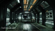 Crysis-3-Console-Final-2