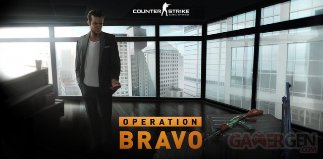 CS-GO-Operation-Bravo