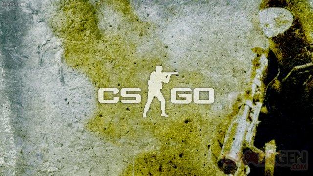cs-go-wallpaper-hd-1080p-global-offensive
