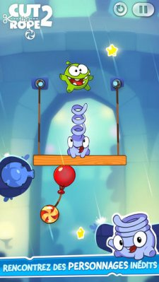 cut-the-rope-2-screenshot- (1).
