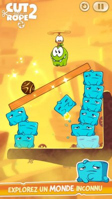 cut-the-rope-2-screenshot- (2).