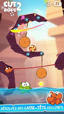 cut-the-rope-2-screenshot- (3).