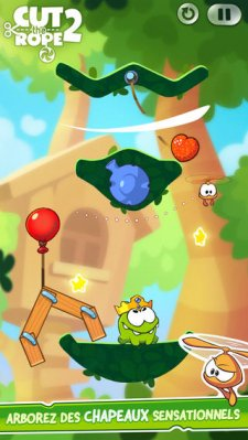 cut-the-rope-2-screenshot- (4).