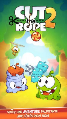cut-the-rope-2-screenshot- (5).