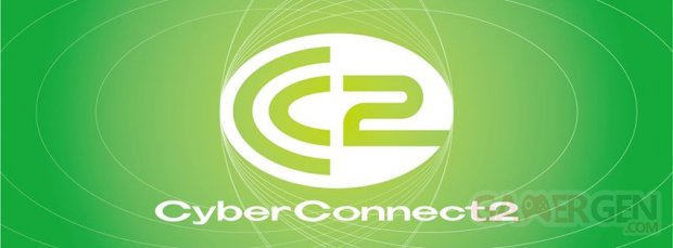 CyberConnect-2_banner-logo