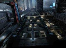 Cyberpunk_2077_making-of_ART-18