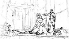 Cyberpunk_2077_making-of_ART-2