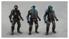 Cyberpunk_2077_making-of_ART-4
