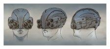 Cyberpunk_2077_making-of_ART-8