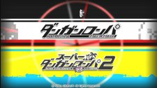 Danganronpa 1&2 Reload 25.07.2013 (1)
