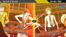 Danganronpa 1&2 Reload 25.07.2013 (6)
