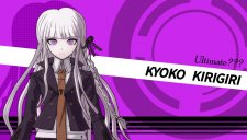 DanganRonpa Trigger Happy Havoc 25.10.2013 (20)