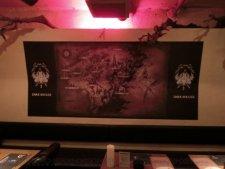 Dark Souls Café 15