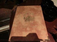 Dark Souls Café 7