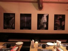 Dark Souls Café 9