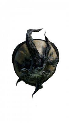 Dark-Souls-II_02-11-2013_bonus-10